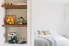 dear hotel madrid official website best rate guarantee