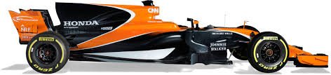 mclaren f1 2017 2017 f1 teams overview with cars engines u0026 drivers f1 fansite com