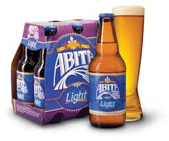 best light beer to drink on a diet drink this not that 10 craft substitutions for big beer lovers