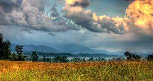 Tennessee landscapes images East tennessee malcolm macgregor photography jpg