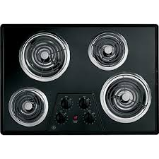 Whirlpool Induction Cooktop Reviews Buying Guide Best Cooktops 2016 2017 Gas And Electric