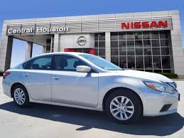 nissan canada thank you commercial chris bennett employee ratings dealerrater com