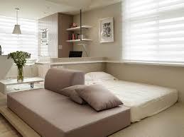 Small Studio design ideas 19 home decor minimalist apartment in taiwan