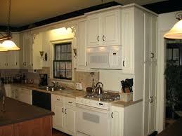 kitchen paint with pine cabinets memsaheb net