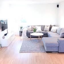 living room inspiration pinterest living room inspiration simple living room pinterest small