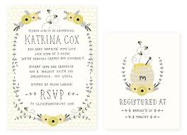 baby registry cards luxury baby shower invitation registry wording baby shower