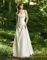 cute country wedding dresses pictures ideas guide to buying