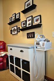 laundry room awesome laundry room setup ideas the perfect diy