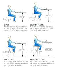 standard office chair height cm um size of desk chair dimensions inches width adjule arms standard standard office chair height cm desk