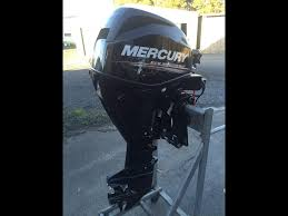 used outboard motor outboard motor