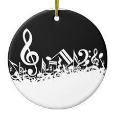 symbols ornaments keepsake ornaments zazzle