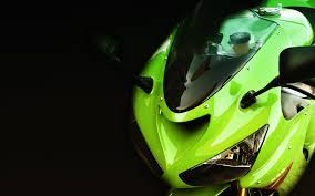 kawasaki backgrounds u0026 kawasaki ninja wallpapers for download