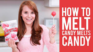 how to melt candy melts candy everything you want to know from