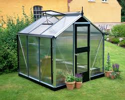 how you can make your own small green house design trends4us com