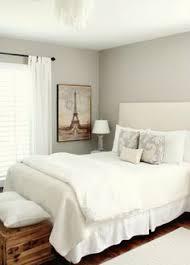 creating a relaxing bedroom with calming color relaxing bedroom