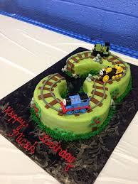 13 best thomas cake party images on pinterest birthday party
