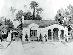 mission style house plans mission style house plans mission small houses with original
