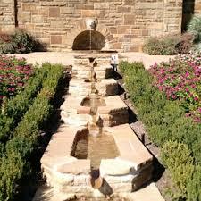 Ft Worth Botanical Garden Fort Worth Botanic Garden 409 Photos 139 Reviews Botanical