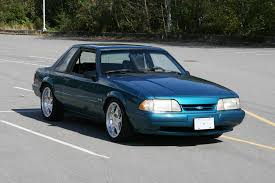 calling all reef blue paint owners ford mustang forums corral