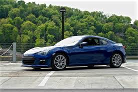 ricer subaru brz my idea of a