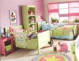 vert baudet chambre stunning chambre vert baudet gallery matkin info matkin info