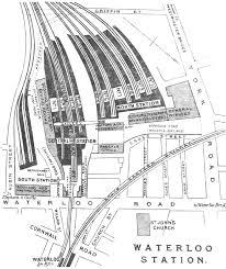 28 waterloo station floor plan waterloo station floor plan