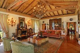 stunning moroccan home decor and interior design contemporary moroccan style