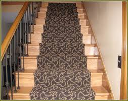 rubber stair treads stair treads menards u2013 founder stair design