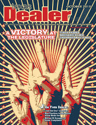 texas dealer october 2015 by texas independent auto dealers