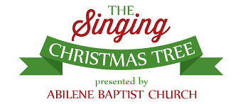 the singing christmas tree tickets fri dec 9 2016 at 12 00 am