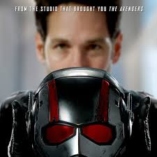 ant man screenshots images pictures comic vine