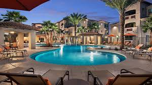 3 bedroom apartments phoenix az san paseo rentals phoenix az apartments com