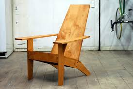 Quality Adirondack Chairs Fine Modern Adirondack Chairs For Quality Furniture With Modern