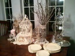 shabby chic baby shower ideas 241 best baby shower ideas images on baby