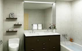 bathroom interior design bathroom interior design