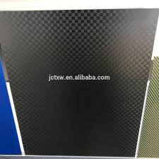 list manufacturers of carbon fiber honeycomb panel buy carbon