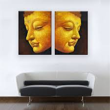 Home Decor Posters Aliexpress Com Buy Oil Painting Canvas Prints Modern Wall Art