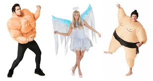 new 30 off inflatable halloween costumes cartwheel discount coupons