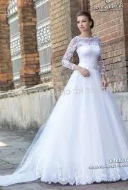 plus size wedding dress designer pluslook eu collection