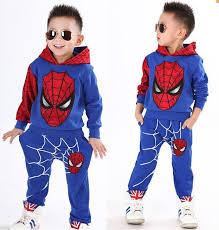 Spiderman Halloween Costumes Kids 10 Toddler Spiderman Costume Ideas Toddler