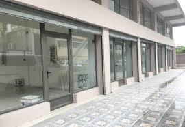 a louer bureaux louer bureaux commerces curepipe bureaux commerces à louer