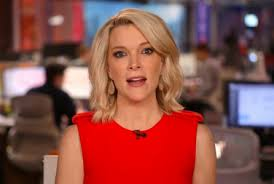 megyn kelly hair extensions megyn kelly adds mark halperin s name to cascade of harassment