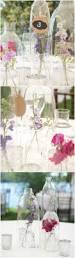476 best wedding centerpieces images on pinterest floral