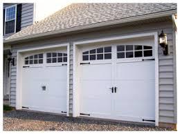 Overhead Door Windows A Dependable Overhead Door Co Windows