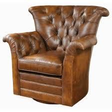 Living Room Swivel Chairs Upholstered Century Swivel Chairs Century Lounge Back Swivel Chair Darvin