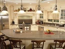 Beautiful Kitchen Island Designs Kitchen 59 Incridible Elegant Beautiful Kitchen Design Ideas