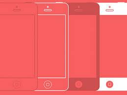 iphone x mockup sketch freebie download free resource for sketch