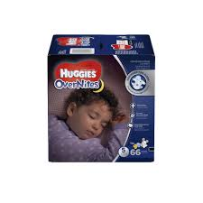 huggies gold specials huggies diapers babies r us