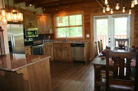 2 bedroom log cabin tanco lumber tanco lumber and hardware supply materials for