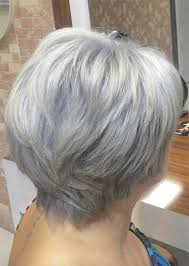 haircuts for women over 50 gray top 51 haircuts hairstyles for women over 50 glowsly